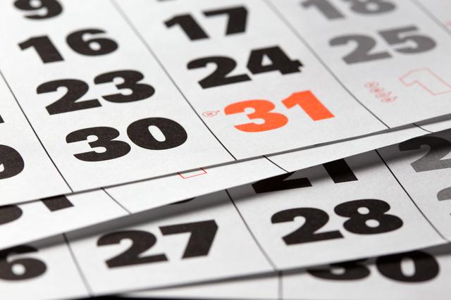 有期労働契約は何年までできる?