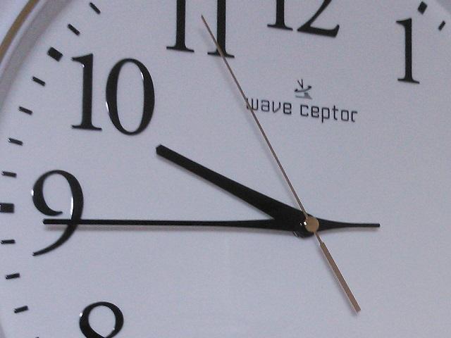 時間外・休日・深夜労働の割増賃金1