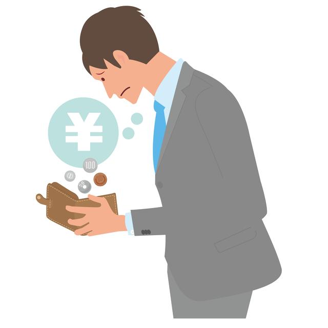 給料の前借りに応じる義務