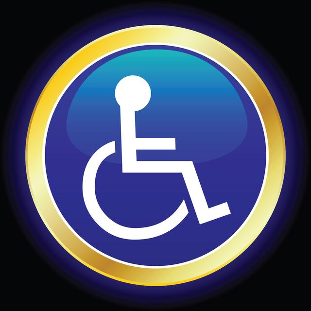 障害者雇用納付金制度