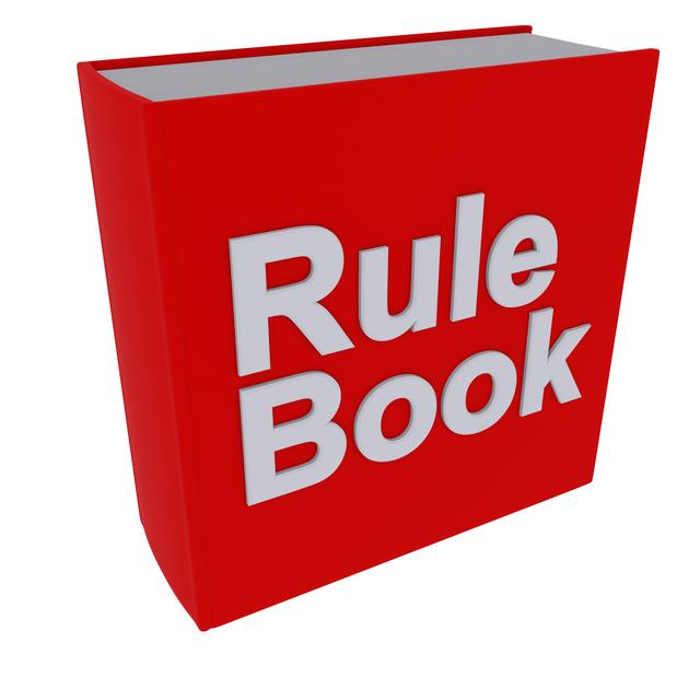 就業規則などの周知義務