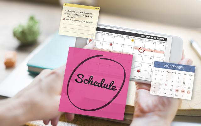 4週間に4日以上の休日を与える変形休日制