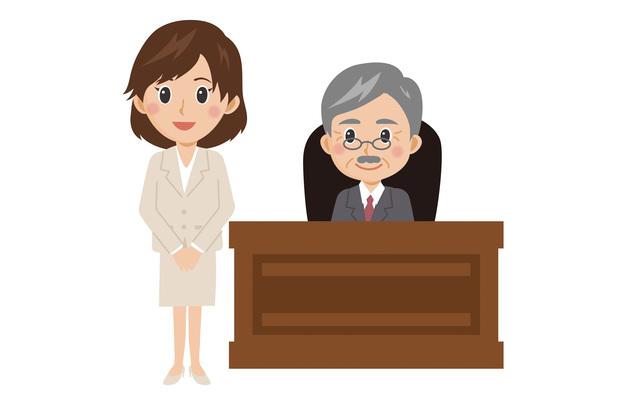 取締役と雇用保険