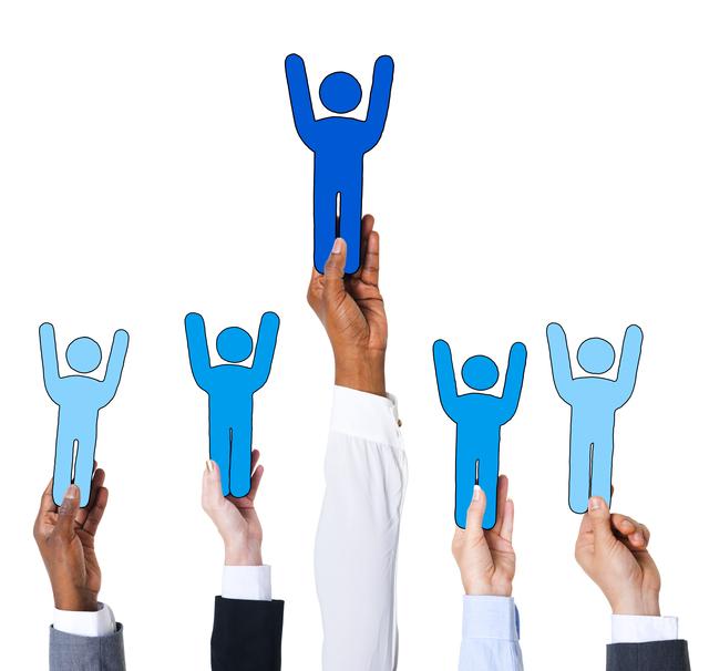 就業規則の機能と個性