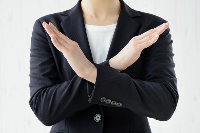 社会保険への加入を拒否する従業員への対応