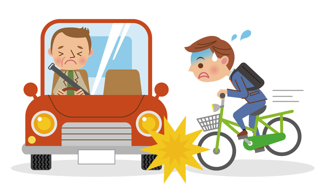 労災保険が適用される通勤災害の特殊ケース