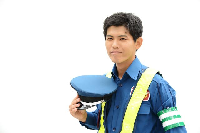 有期雇用契約の無期転換〔労働契約法18条〕