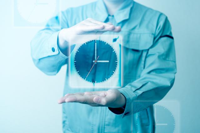 労働時間の規制に関する建設業の特殊性