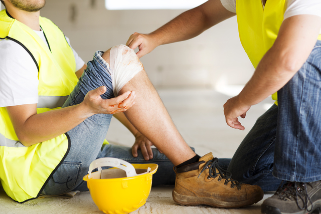 労災保険が適用される業務災害の特殊ケース