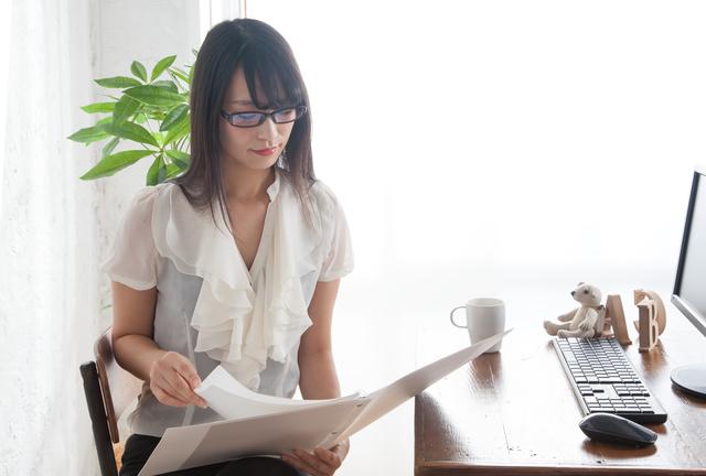 持ち帰り仕事に対する会社の賃金支払い義務