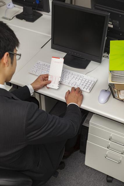 残業代込みの給与で雇っている社員からの残業代請求