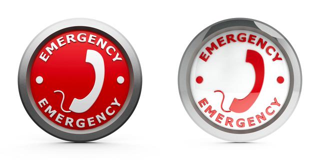緊急連絡先だけでなく連絡手段も決めましょう