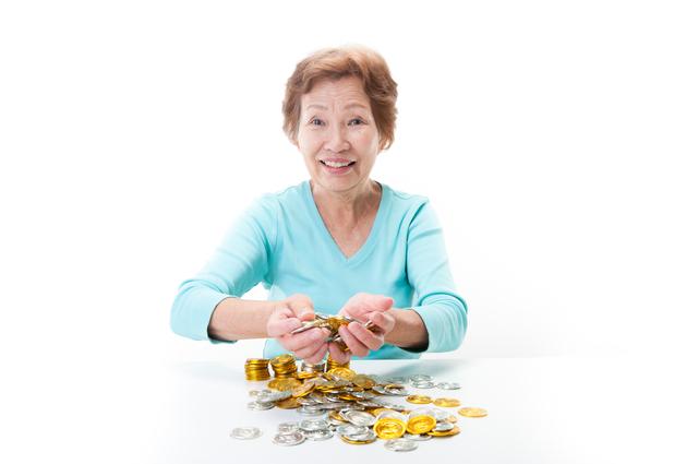 就業規則の不備で発生するパート社員への退職金支払い義務