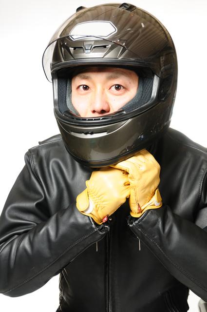 バイク通勤の禁止に違反したら解雇できるか
