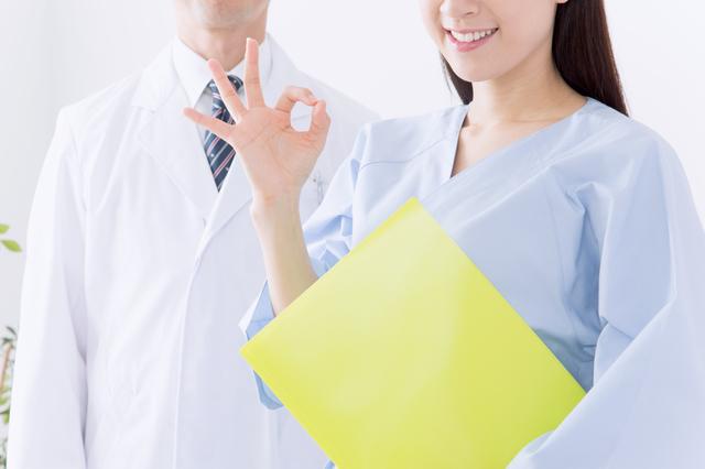 契約社員やパートなど正社員以外の健康診断