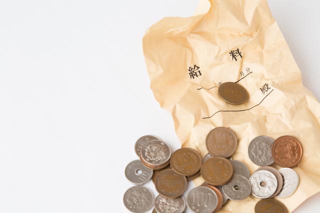 最低賃金法の本来の目的と現在の機能