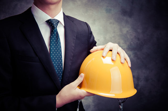 就業規則は会社を守ってくれるか