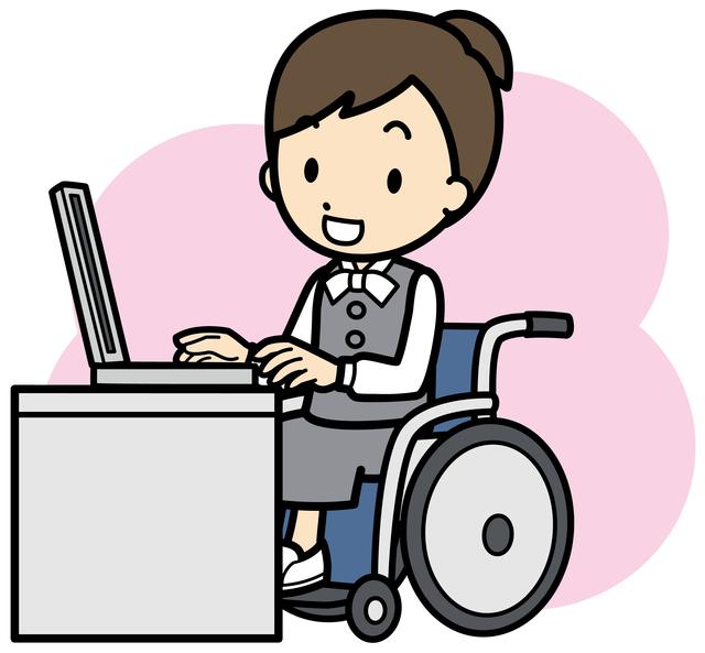 障害者雇用促進法の合理的配慮義務