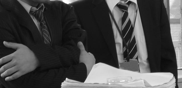 障害者雇用促進法違反などの企業名公表