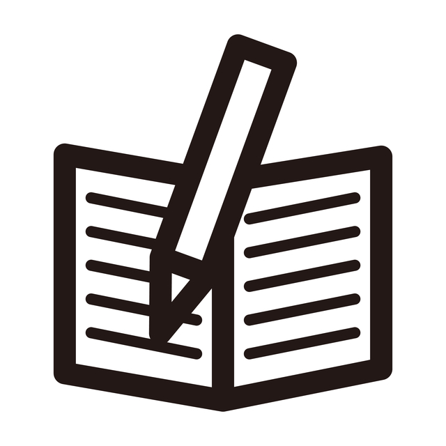 就業規則の絶対的必要記載事項と相対的必要記載事項