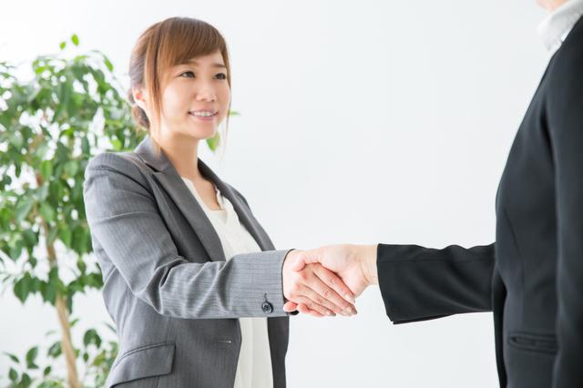 契約自由の原則と同一労働同一賃金との関係