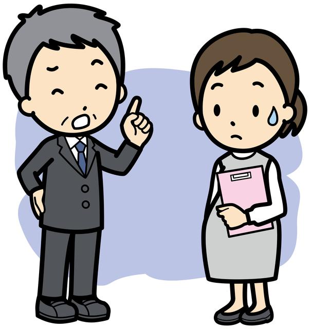 社員の副業・兼業で会社が負うリスク