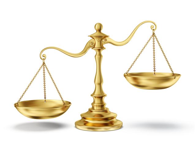 正規雇用と非正規雇用の不合理な待遇差の禁止