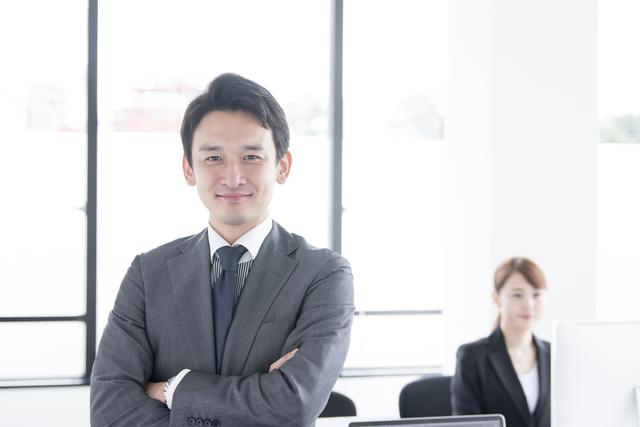 雇用情勢の概況と企業の対応