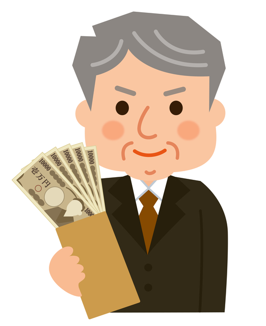 就業規則に規定がなく慣行もない退職金の支給