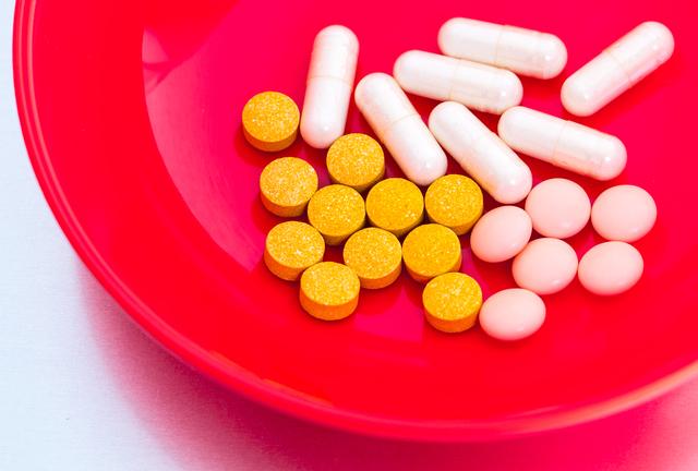 大企業病を治すための特効薬とは