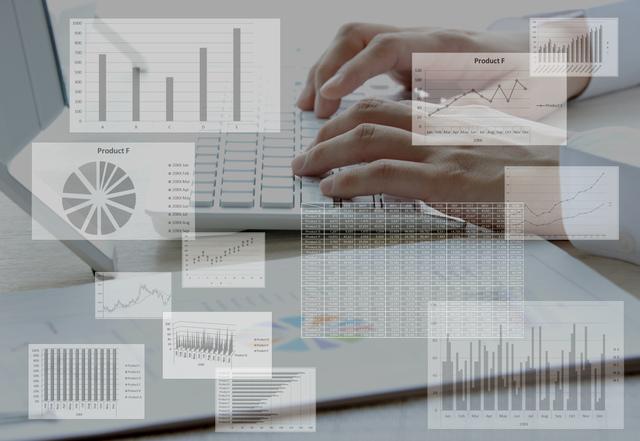 高度プロフェッショナル制度の対象業務(厚労省の素案)