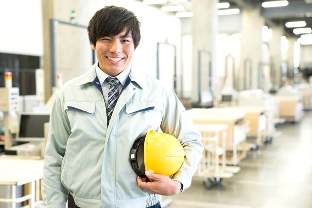 働き方改革による労働基準法第1条の役割の変化