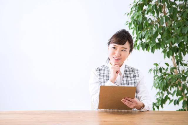 短時間労働者の就業規則の届に添付する意見書