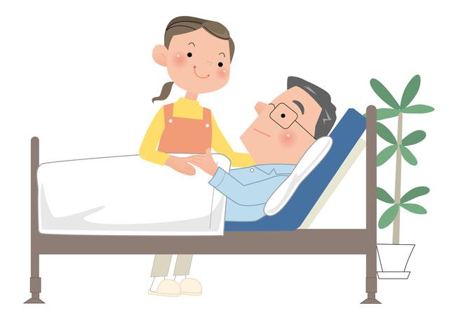 保険給付の条件となる労務不能の判断基準