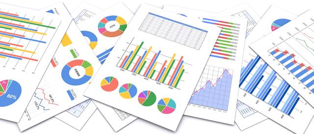 毎月勤労統計調査の不適切な事務処理を巡って