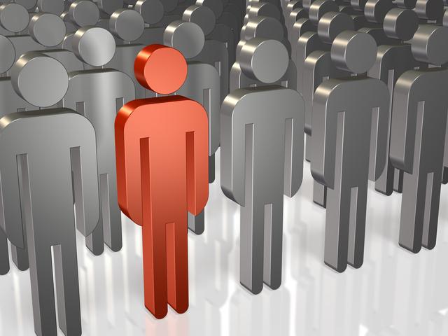 均衡待遇の前提となる職務の内容の同一性