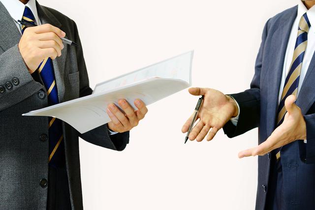法改正を踏まえたフレックスタイム制導入時に労使で協定する事項