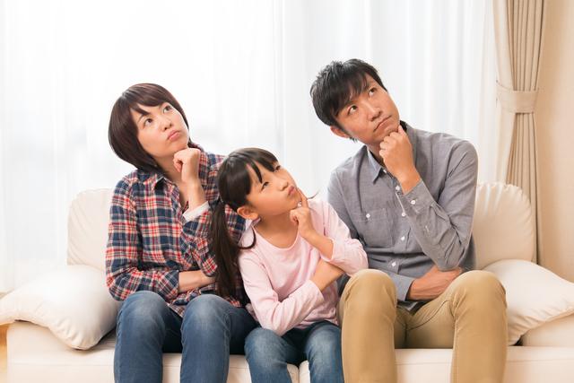 雇用保険の受給と健康保険の扶養家族
