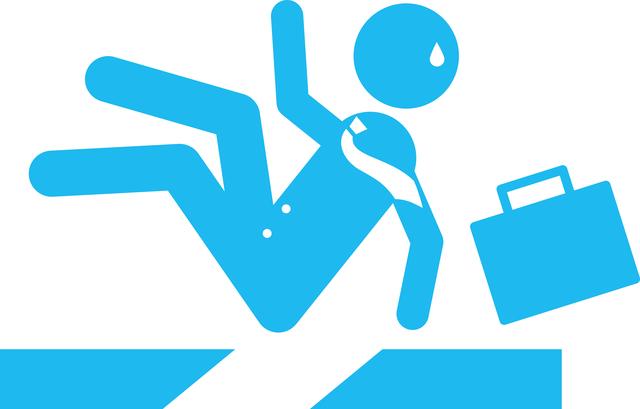 平成31年度労災補償業務の運営についての通達
