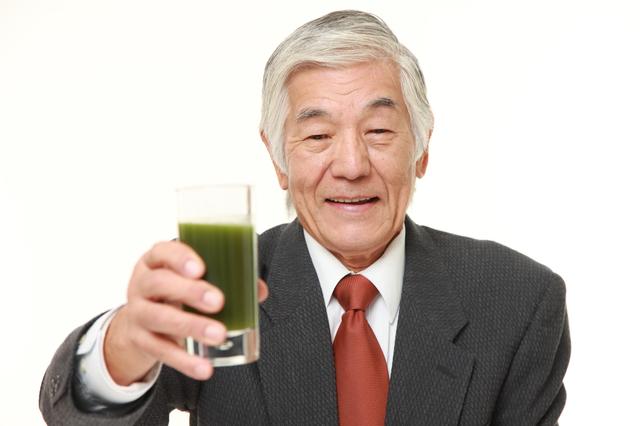 70歳以上の社会保険・労働保険