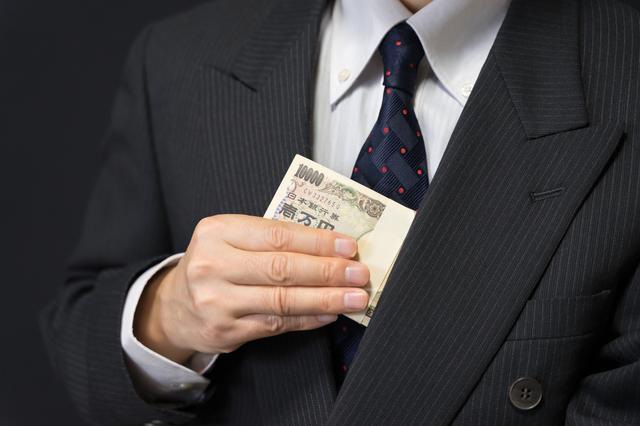 雇用関係助成金の不正受給対策強化