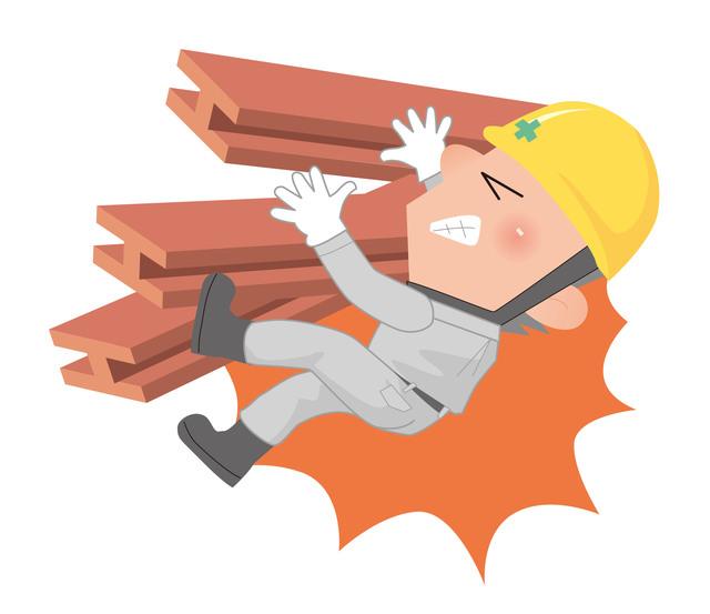 労災保険給付と会社の損害賠償責任