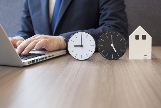 副業先の労働時間の把握義務