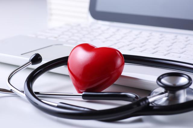 退職後の健康保険