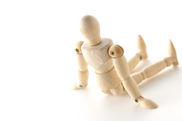 勤務間インターバル制度とその効果