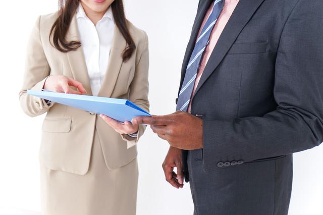 技能実習生等に対する雇用維持支援