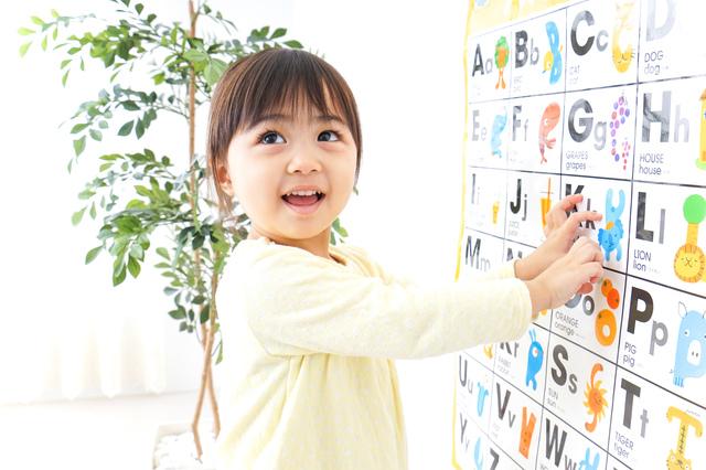 児童扶養手当と公的年金等との併給