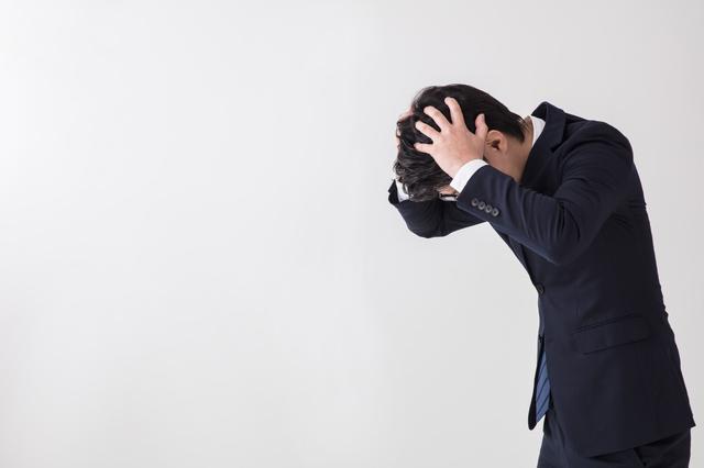 心理的負荷による精神障害の労災認定基準の改正