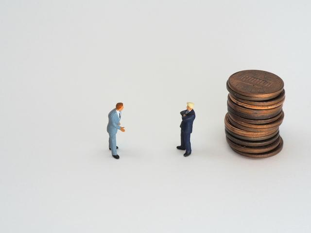 厚生年金保険における標準報酬月額の上限の改定