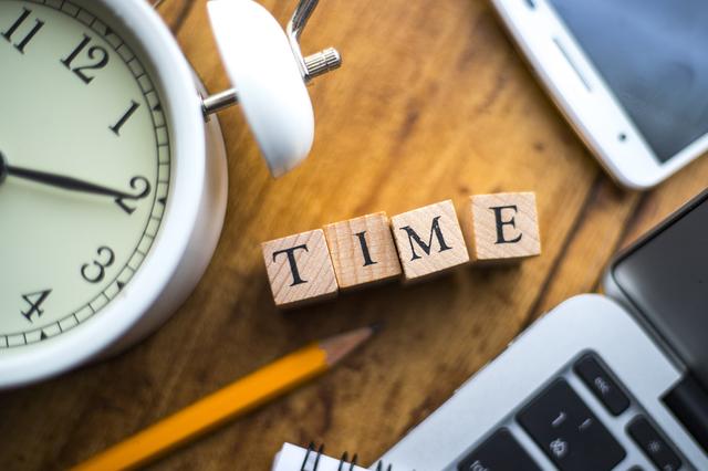 ダブルワーク労働者の使用者による労働時間管理(通達)